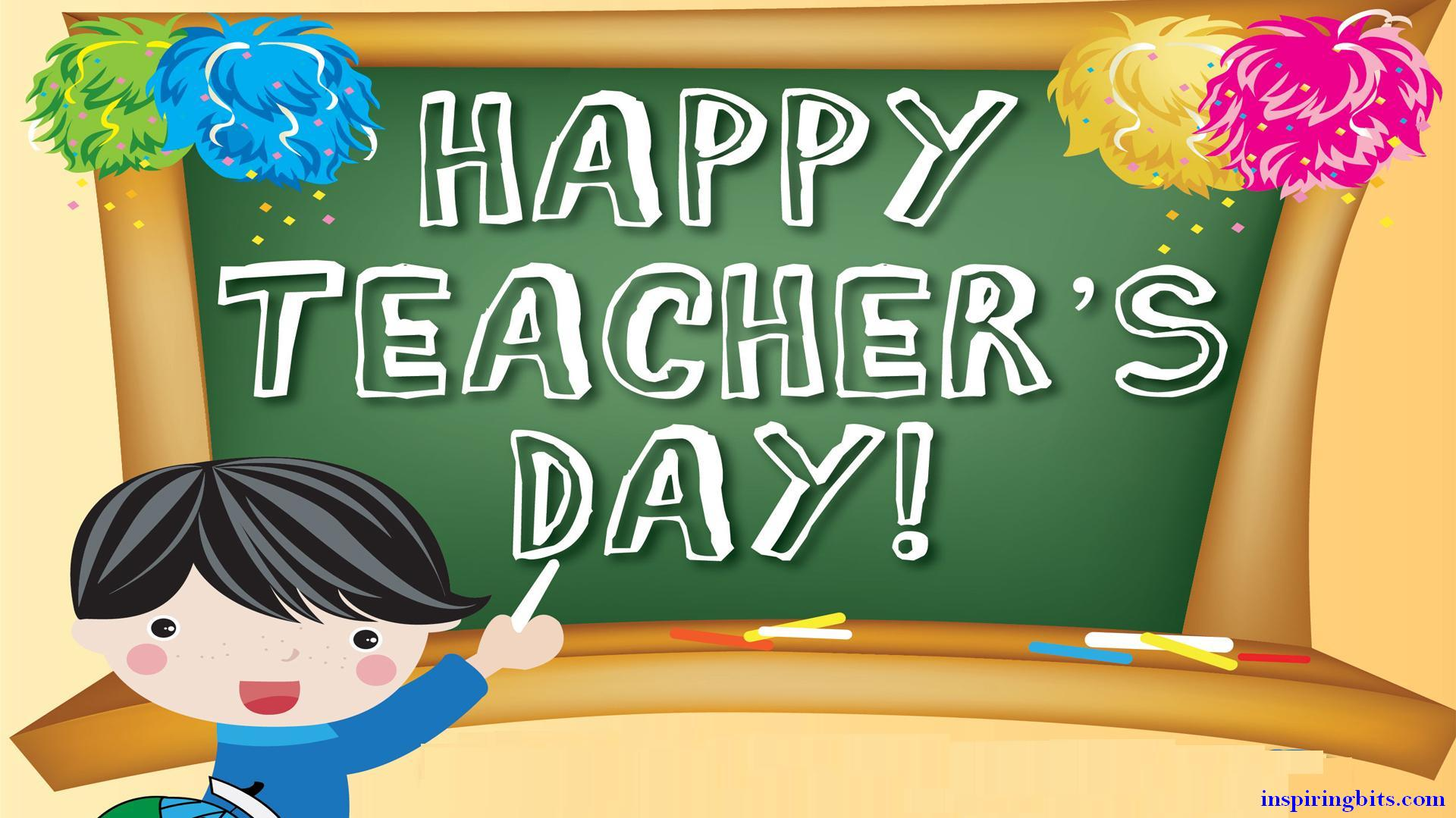 happy-teachers-day-full-hd-wallpaper-1920x1079